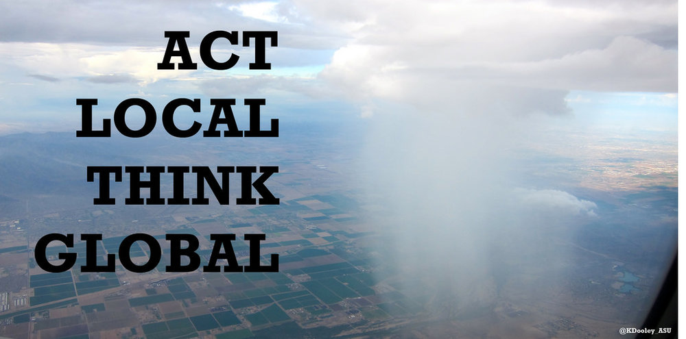 Act Local Think Global.jpg