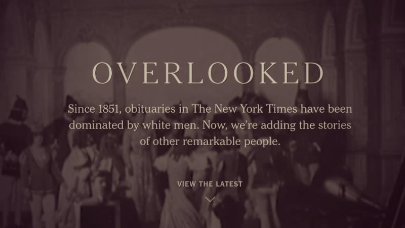 Overlooked.jpg