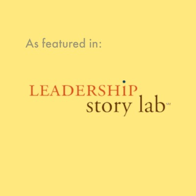 Leadership story lab.jpg
