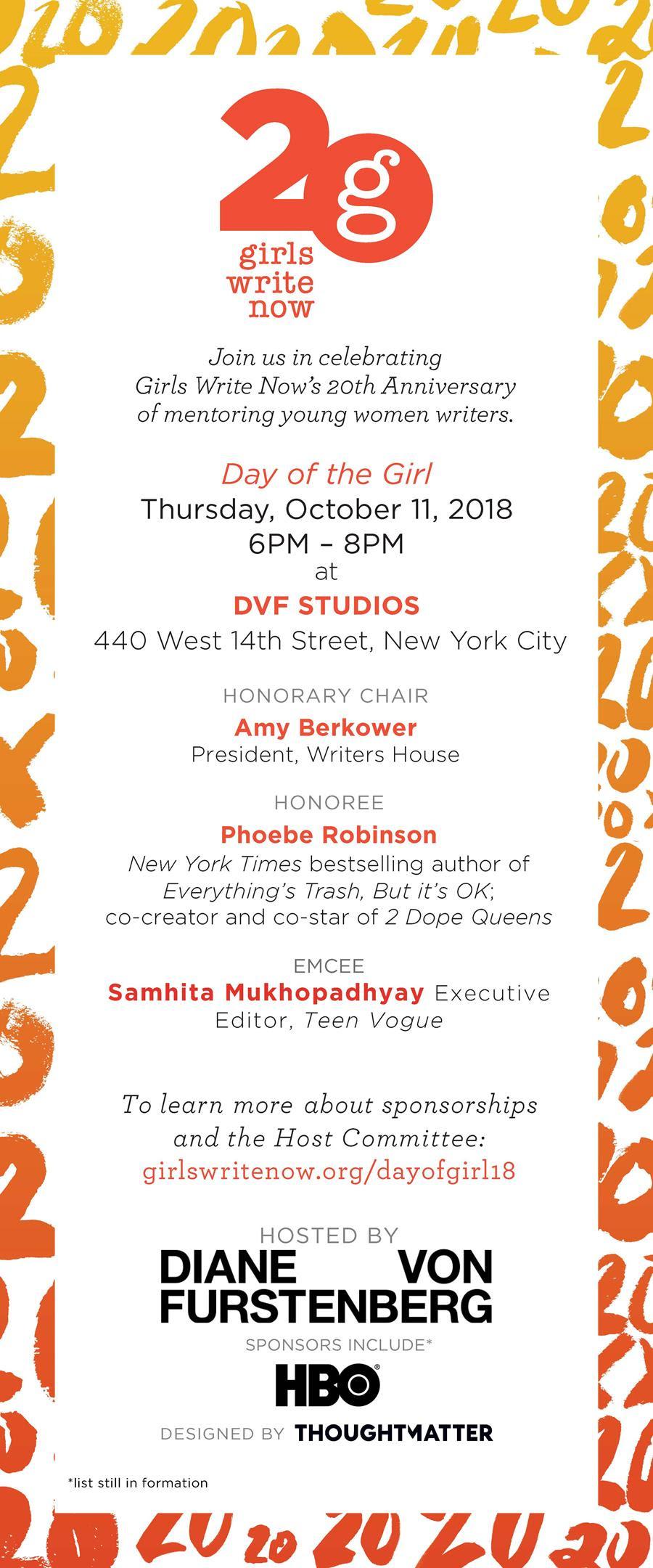 GWN Oct event.jpg