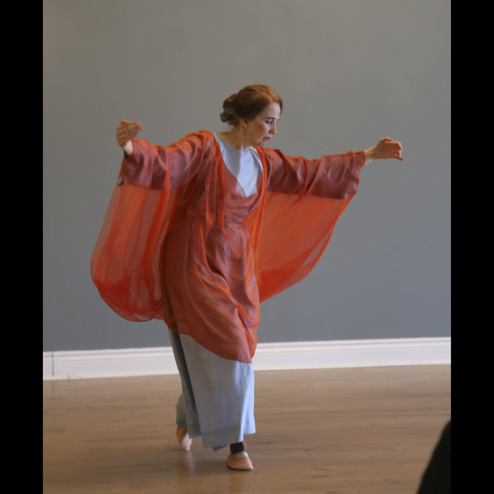 Eurythmy Easter 2018-7474.jpg