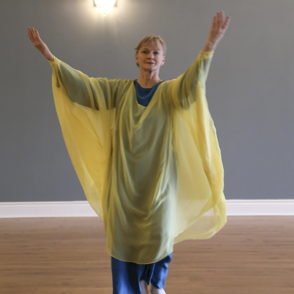 Eurythmy Easter 2018-7445.jpg