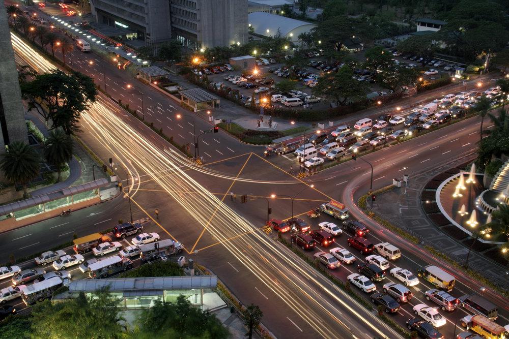 Network Traffic.jpg