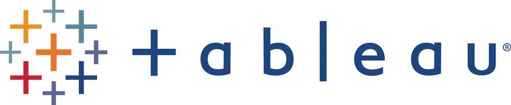 Tableau_Logo.jpg
