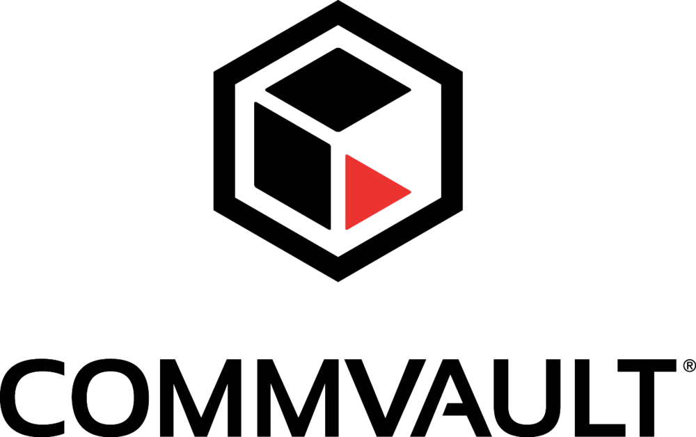 commvault-horizontal-logo.png