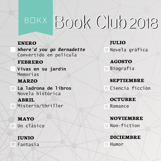 bokx book club mar.jpg