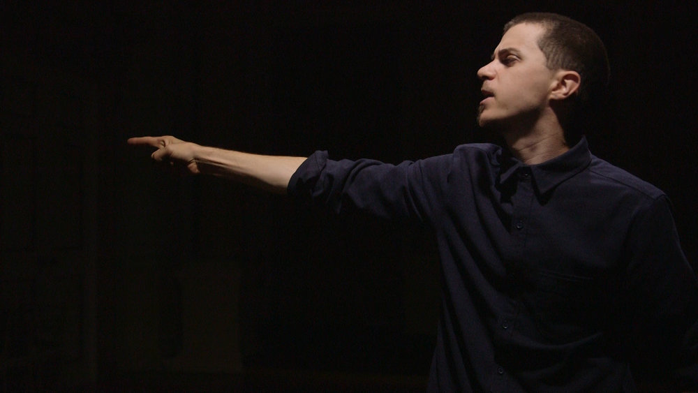 Watsky on How to Ruin Everything - The poet-turned-rapped pulled no punches in his first collection of essays.Season 1, Episode 7