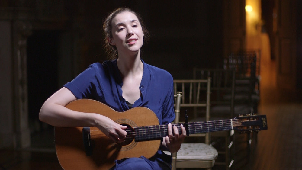 Lisa Hannigan playing Snow at Stotesbury Mansion (1).jpg