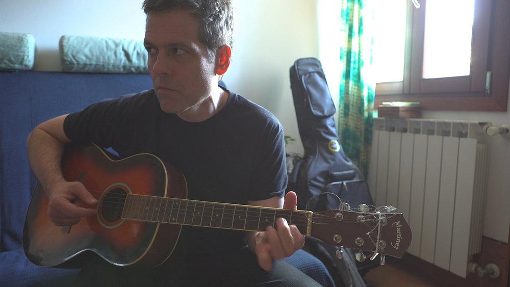Ian Brennan Moody Guitar.jpg