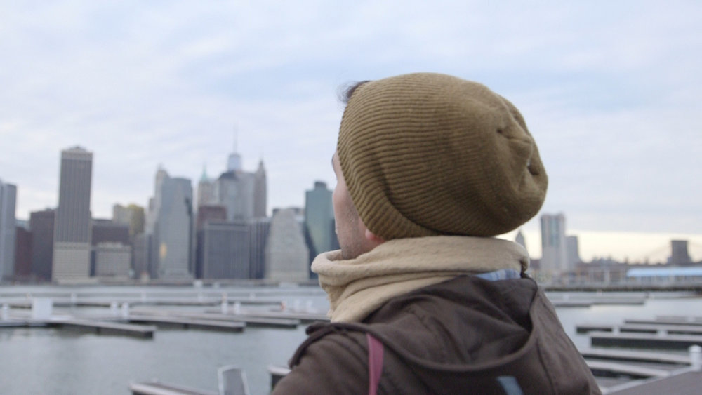 Tommy Pico looking at NYC.jpg