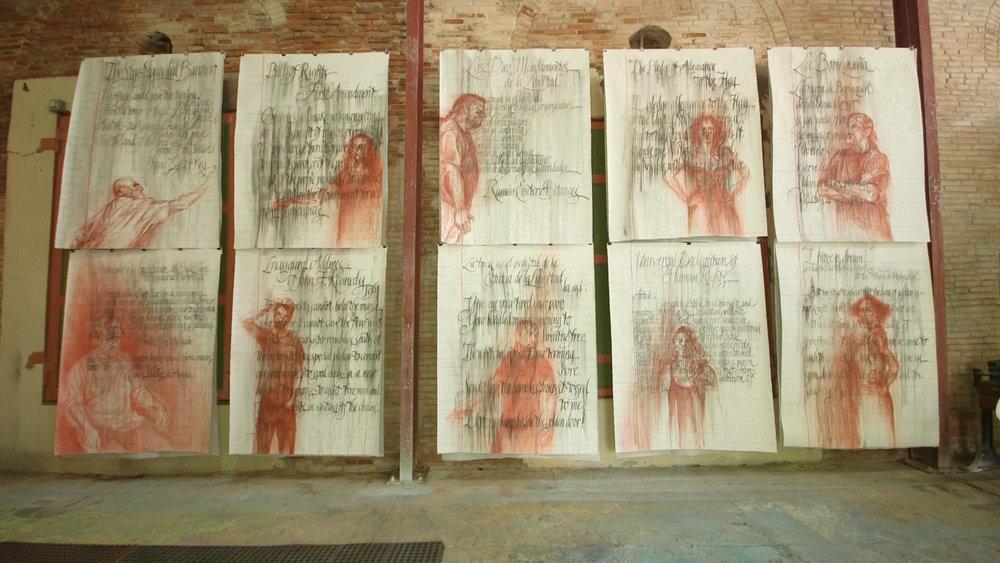 Antonio Martorell examples of his art.jpg