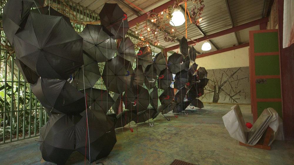 Antonio Martorell umbrella installation.jpg
