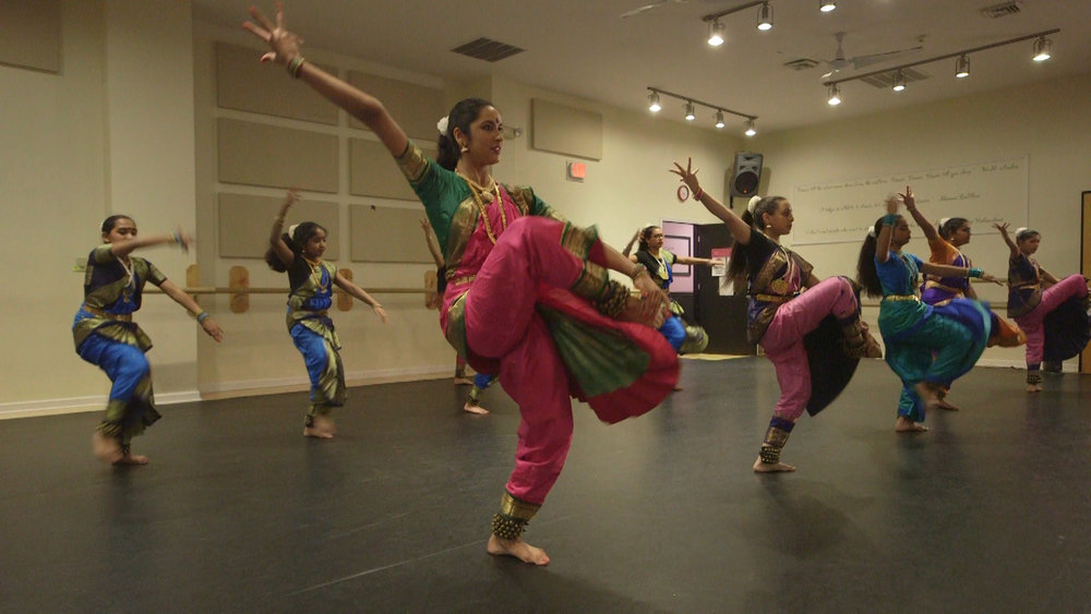 Bharatanatyam: Indian Dance - Bharatanatyam survived colonial oppression to exemplify Indian identity both at home and abroad.Tags: historical, cultural