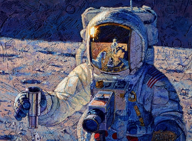 alan bean1.png