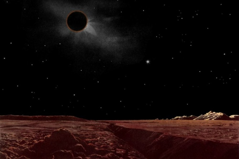 o_Eclipse-from-moon_1024.jpg