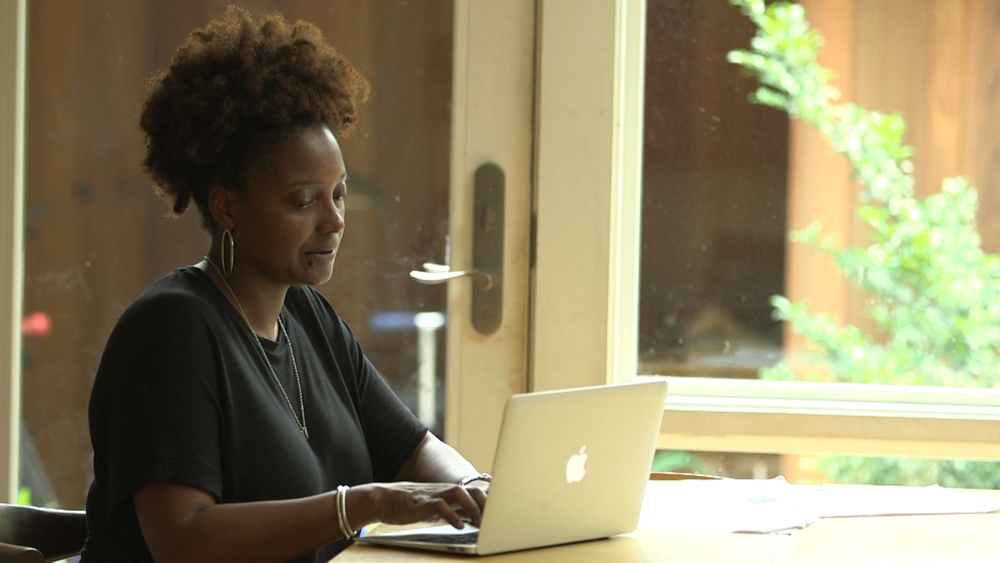 Tracy K Smith on laptop.png