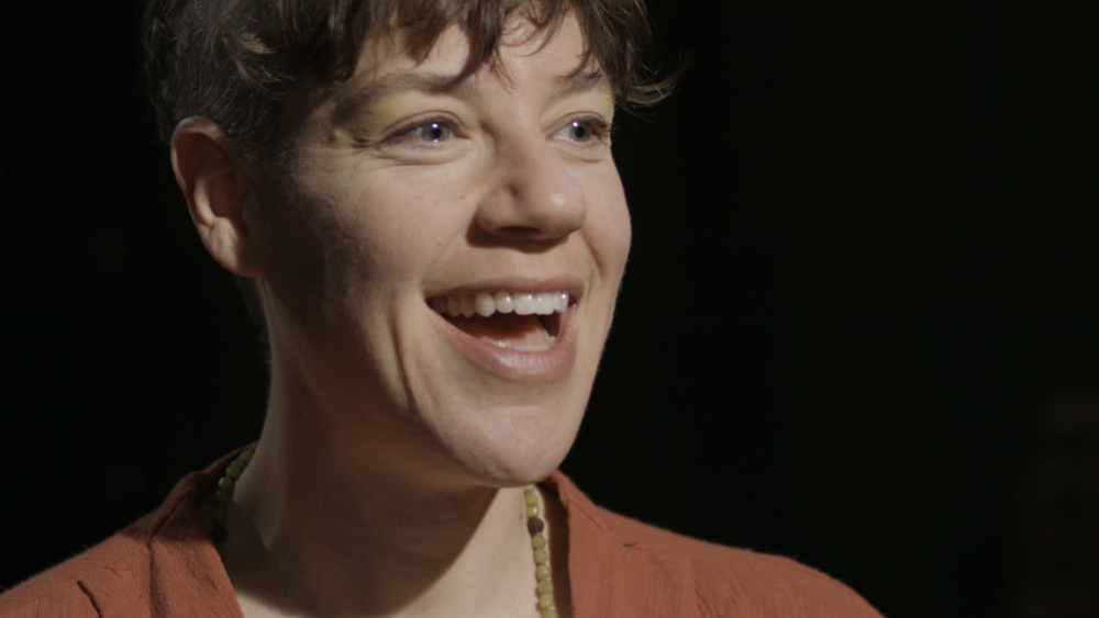 tUnE-yArDs INTV Pull (color).png