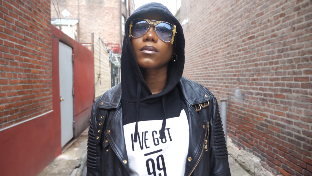 Priscilla Renea:Hits and Misses - Priscilla Renea went from YouTube sensation to mega-hit songwriter. She's indefatigable, and she's doing things her way.Season 4, Episode 1