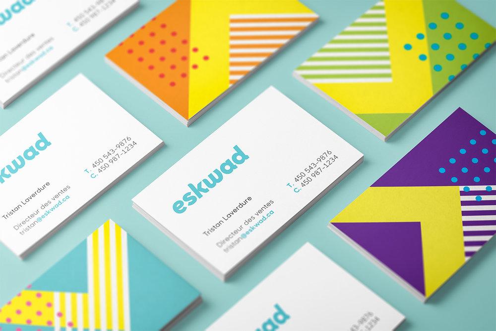 eskwad_cards.jpg