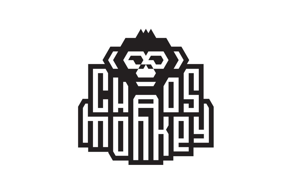ChaosMonkey_Logo.png