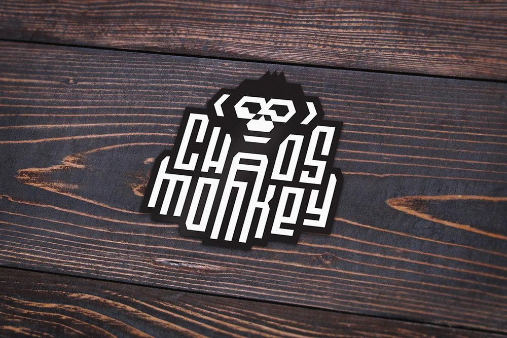 ChaosMonkey_Sticker.jpg