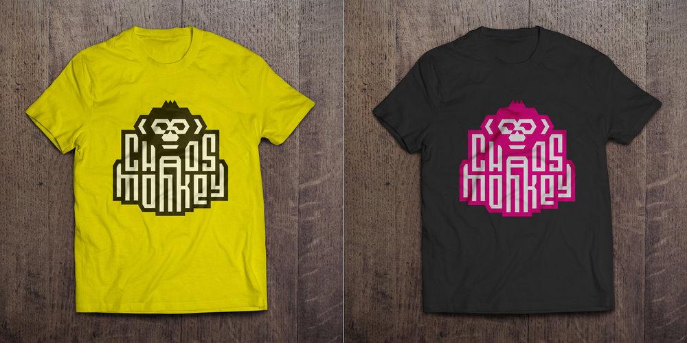 ChaosMonkey_Shirts.jpg