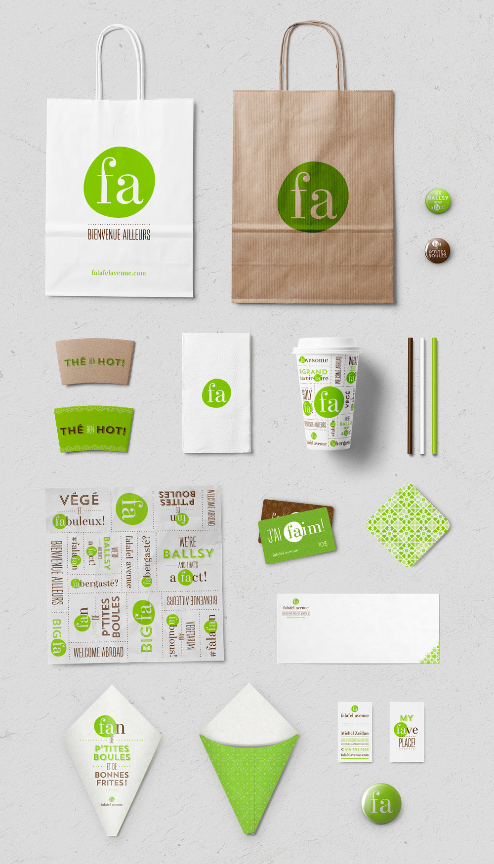 FA_Stationery_Mockup_web4.jpg