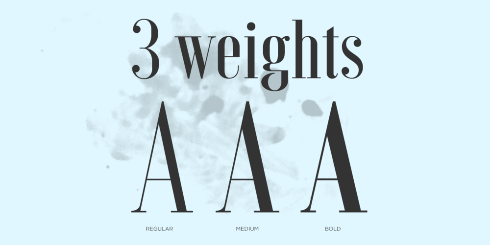 Myfonts_poster_Voga4.png