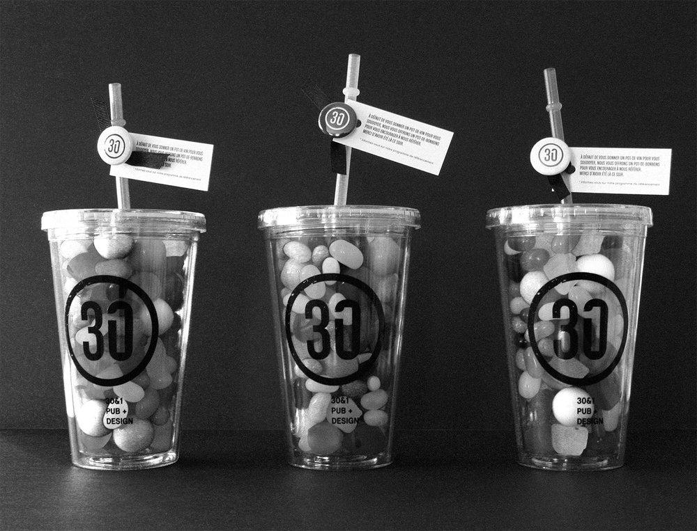 30et1_bouteilles.jpg