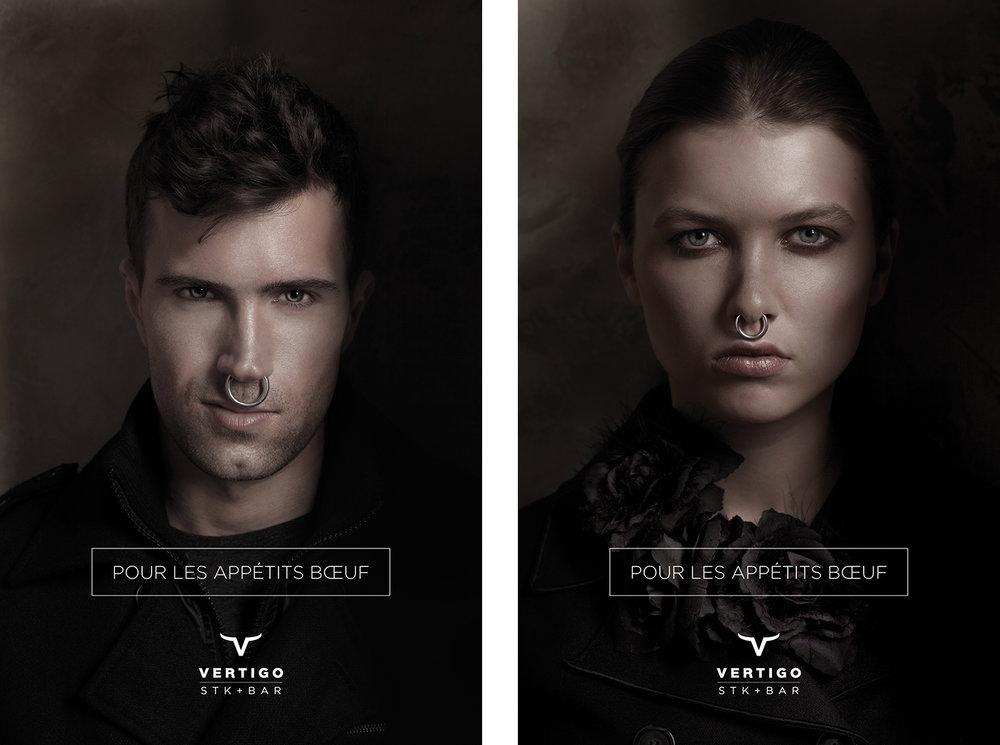Vertigo_Ads.jpg