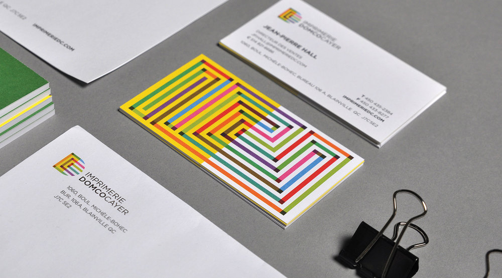 IDC_Cards.jpg