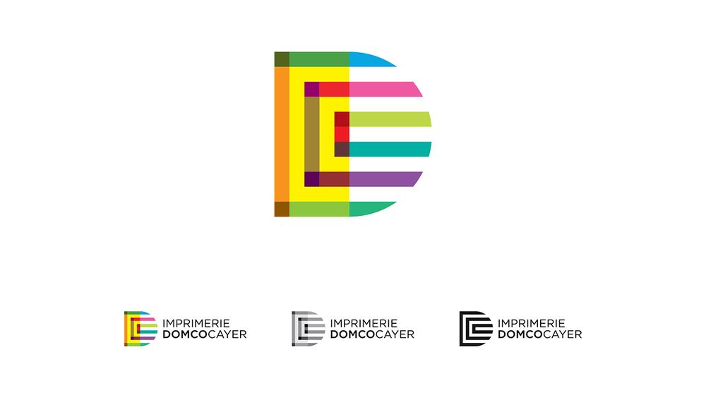 IDC_Logos.png