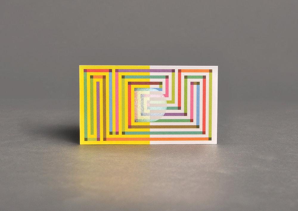 IDC_UV_Cards.jpg