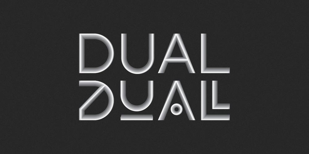 Dual_1.jpg