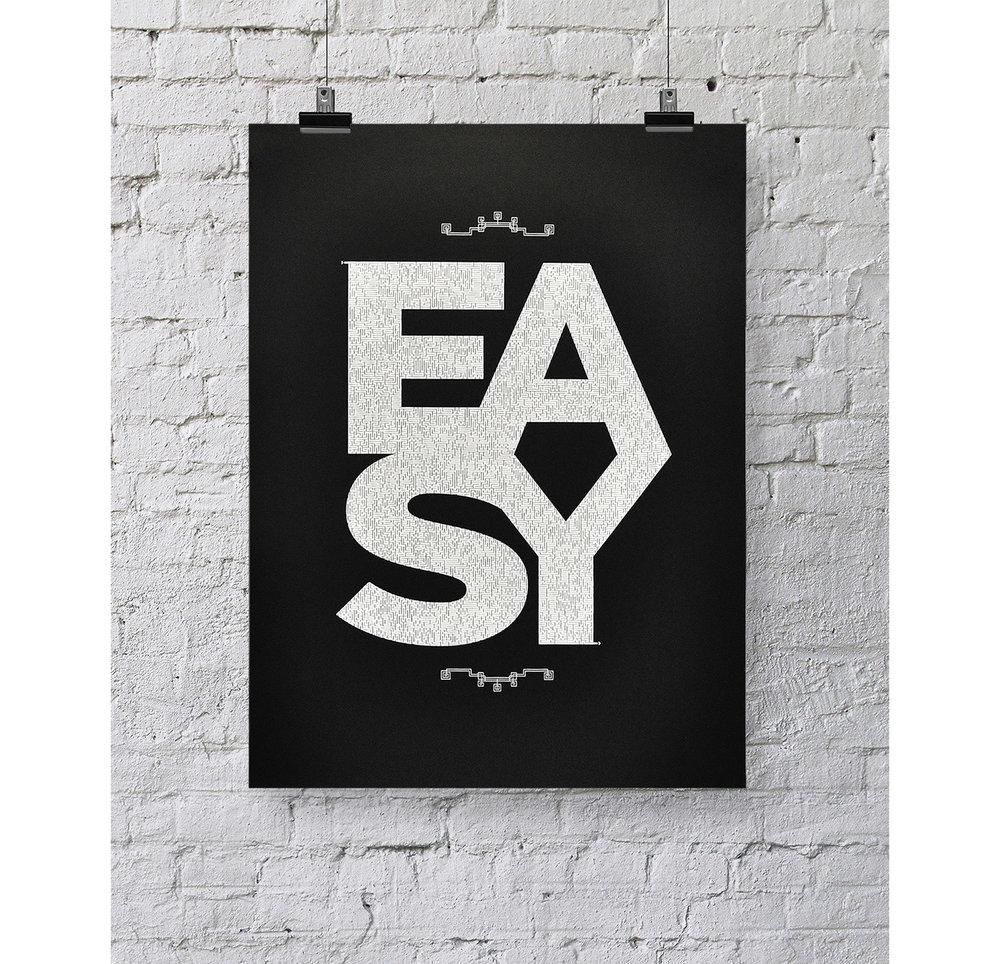 Easy_1.jpg
