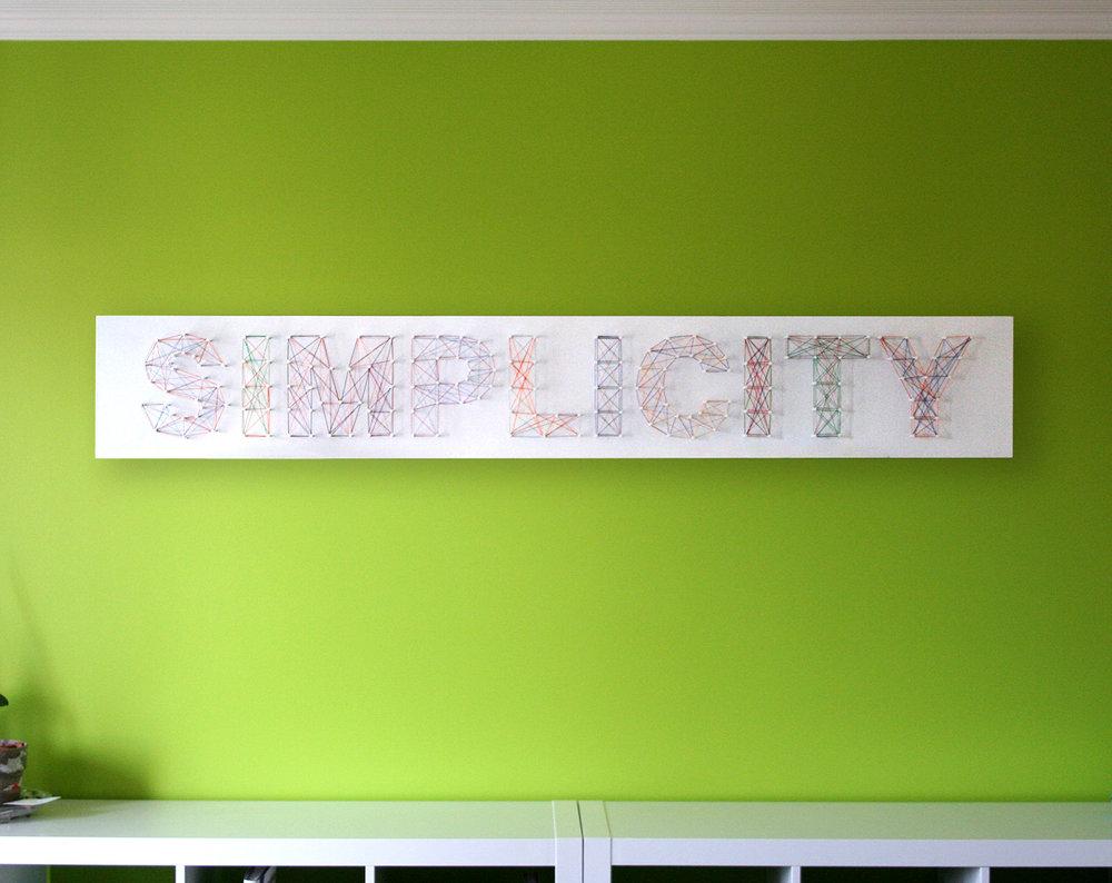 Simplicity_1.jpg