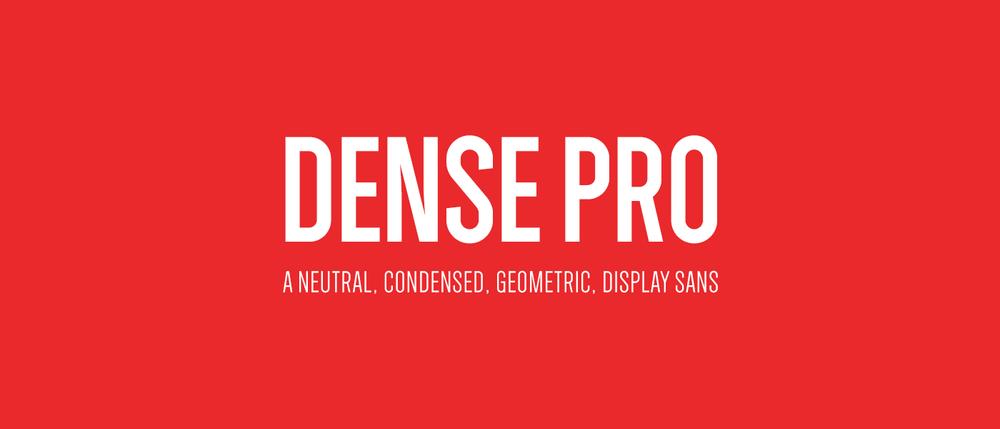 Dense-Pro.png