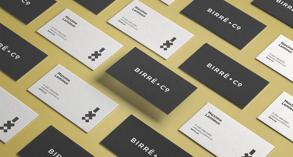 Birre_cards.jpg