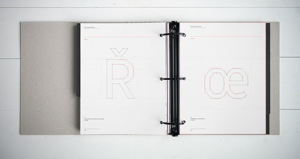 RC_specimen_spread_3.jpg