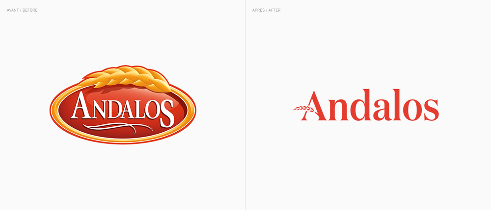 Andalos_logo_2.png