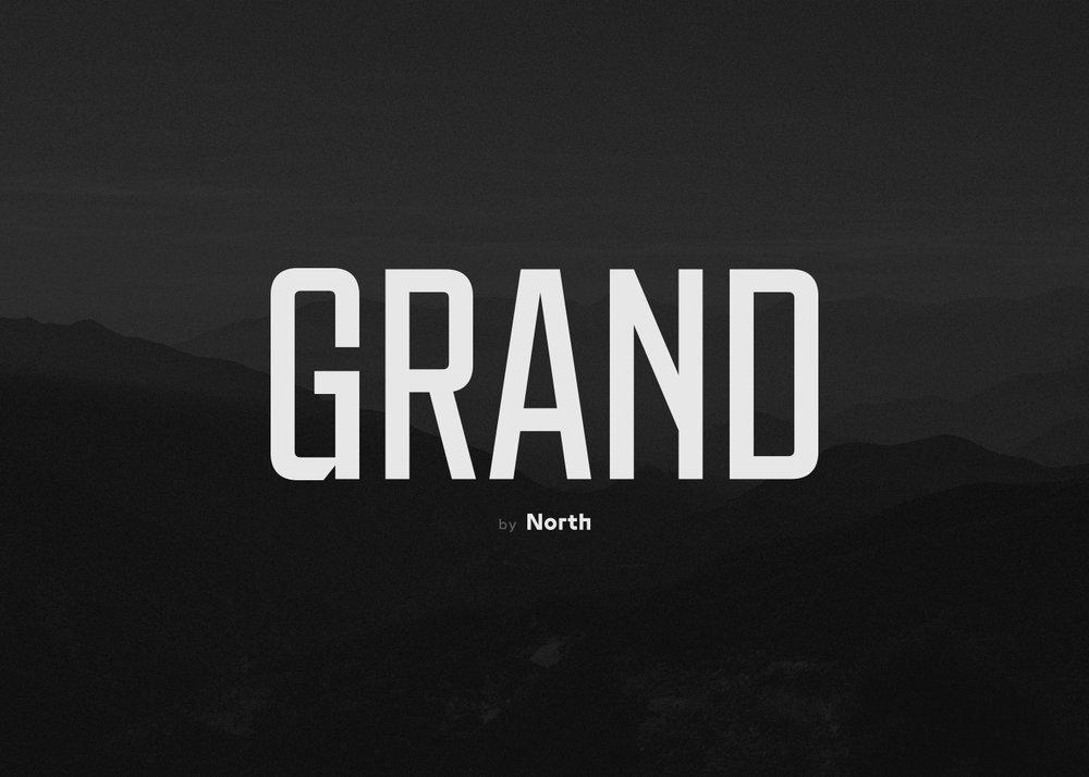 NTF-Grand_1.jpg