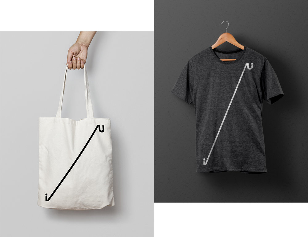 iU_Shirts.jpg