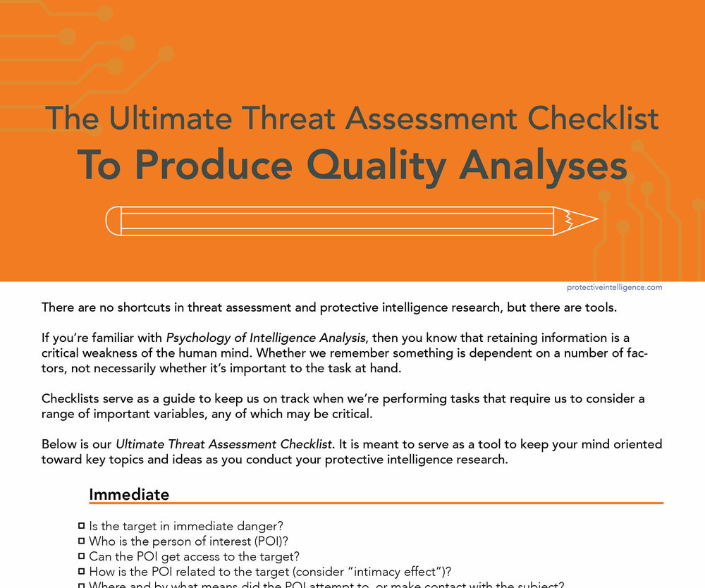 Protective Intelligence Checklist-JPG.jpg