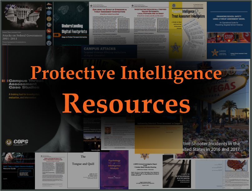 Protective Intelligence Resources.png