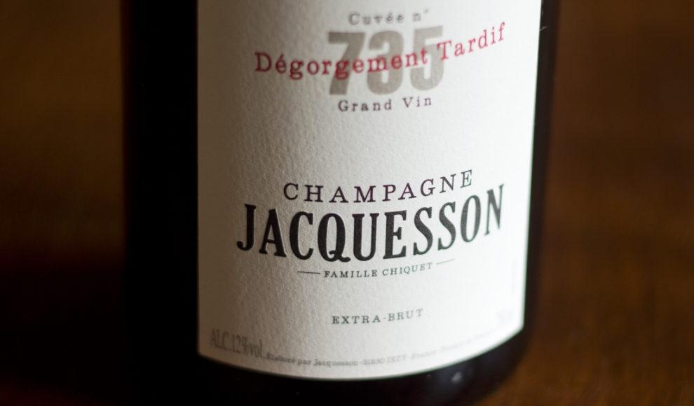 Jacquesson_MG_8254-1200x580.jpg