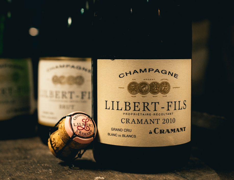 Lilbert-Cramant-2010-bottle-e1487791314575.jpg