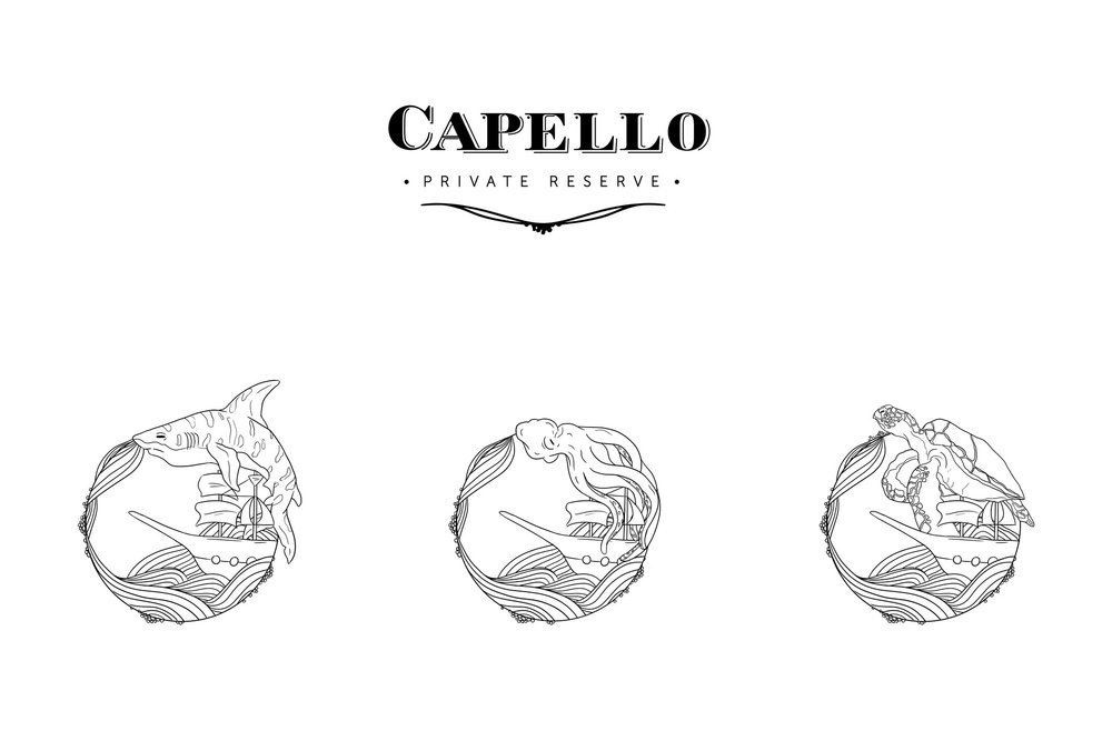 Capello Logo3.jpg