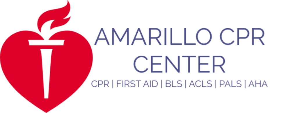 Amarillo Cpr Center Cpr First Aid Bls Acls Pals Aha