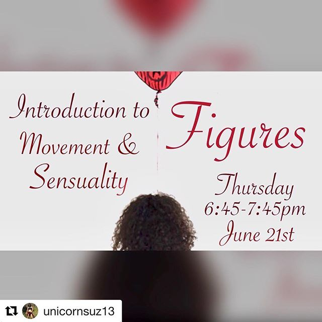 #Repost @unicornsuz13 with @get_repost ・・・ Exploring expression through  sensuality &  movement comes in many different ways😍  This class will be floor-focused, and will show you a way to express yourself  without ever getting off the floor. Register now on the MINDBODY app, by calling the studio at 306-244-4711 or online @saskatoonpoleanddancestudio !! Hope  to see you there! #figures #floormoves #sensualityandmovement #yxedance #saskatoonpoleanddancestudio #lovewhatyoudo