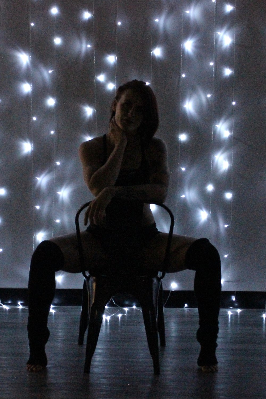 B+Chair.jpg